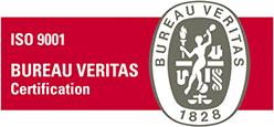 Bureau Veritas België